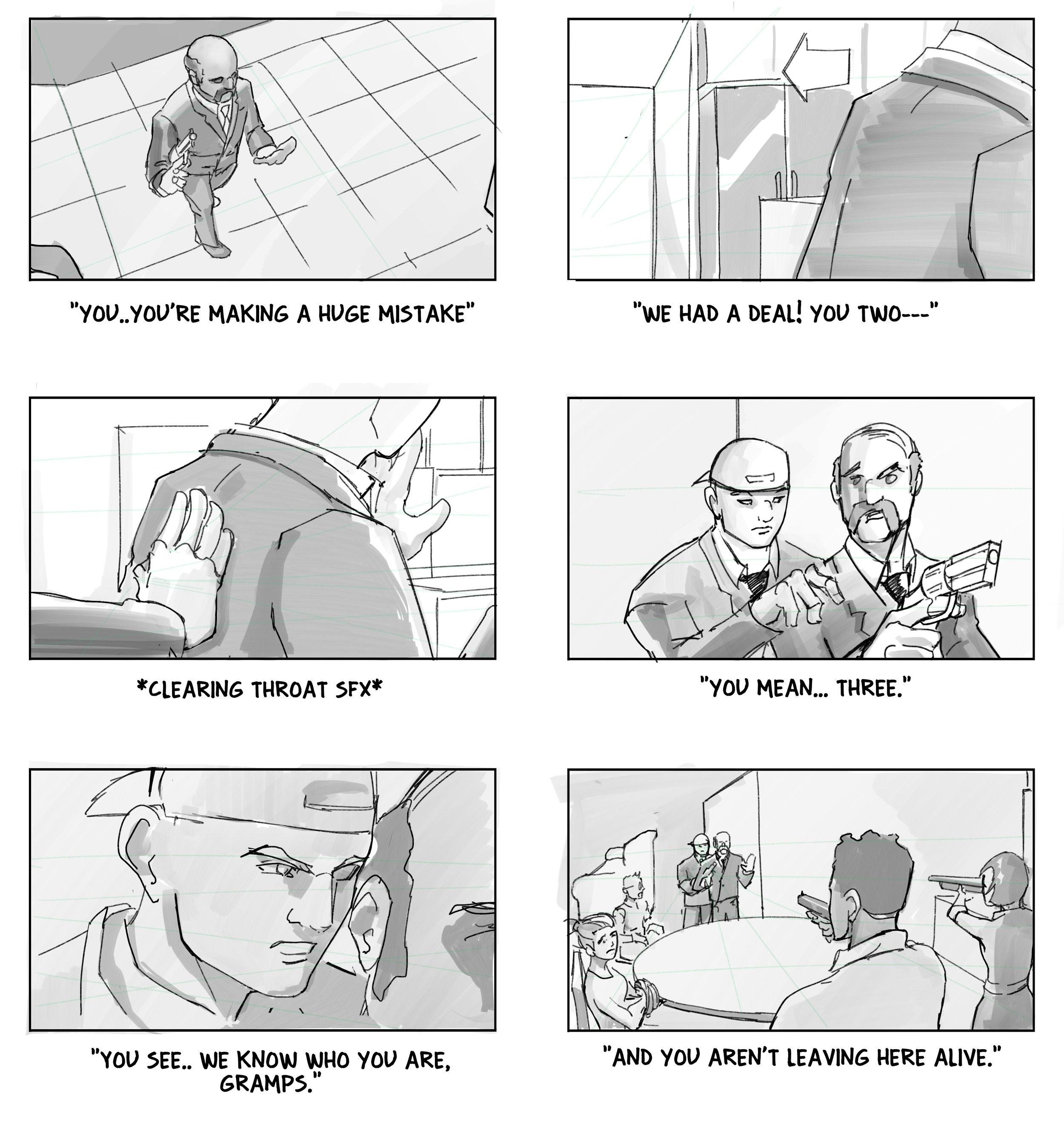 SAM_BS_Catapano_Storyboards_007.jpg