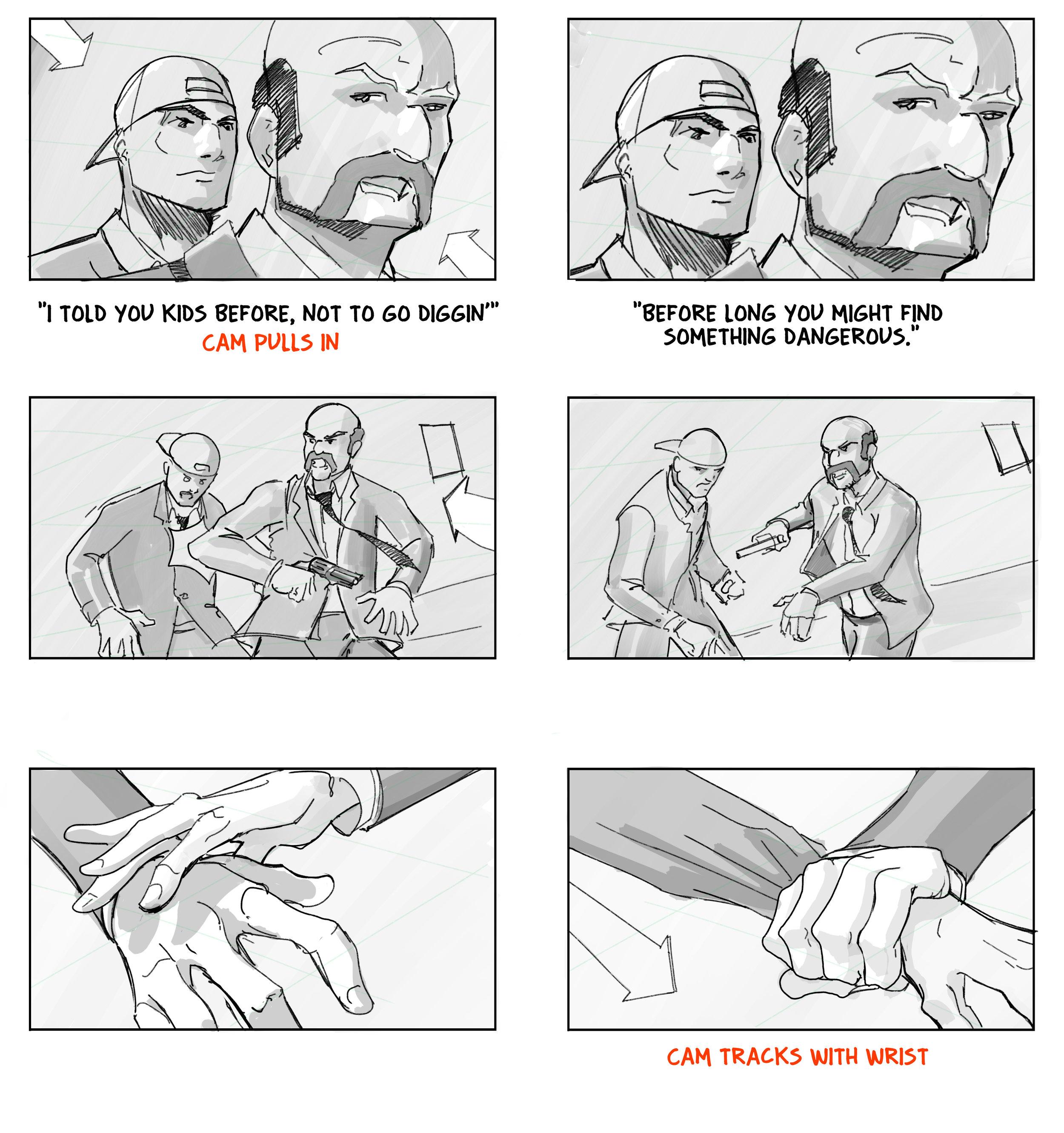 SAM_BS_Catapano_Storyboards_008.jpg