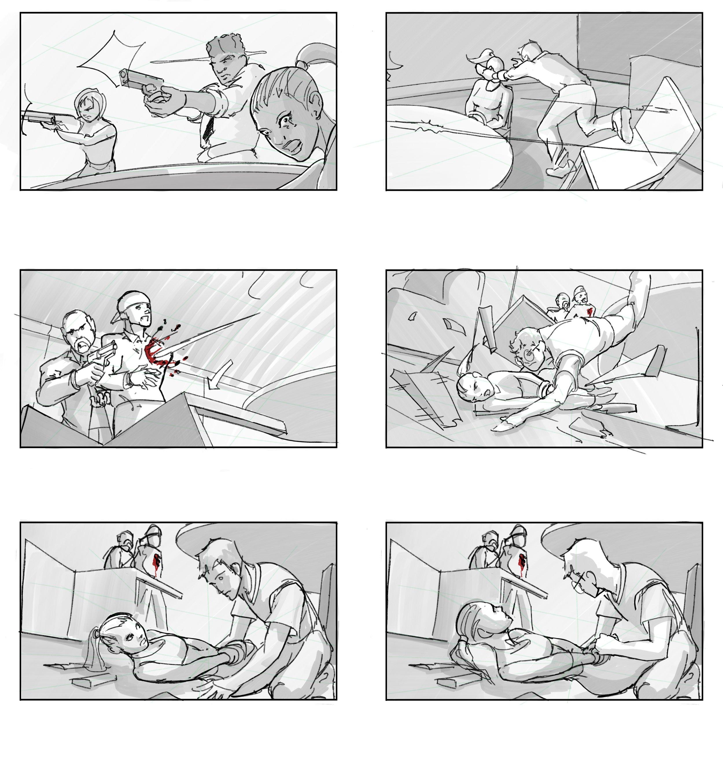 SAM_BS_Catapano_Storyboards_011.JPG