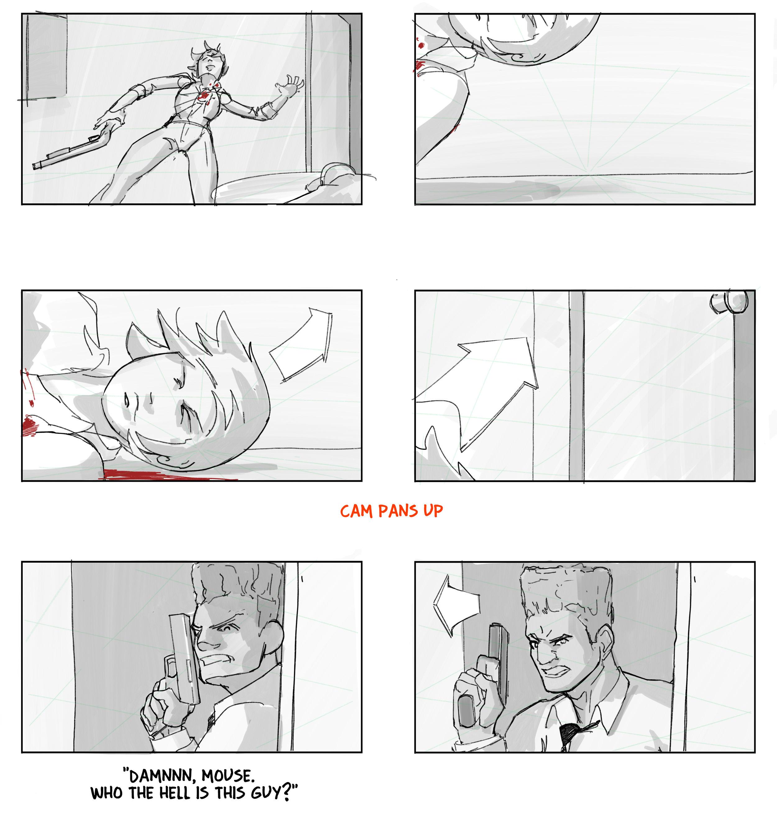 SAM_BS_Catapano_Storyboards_013.jpg