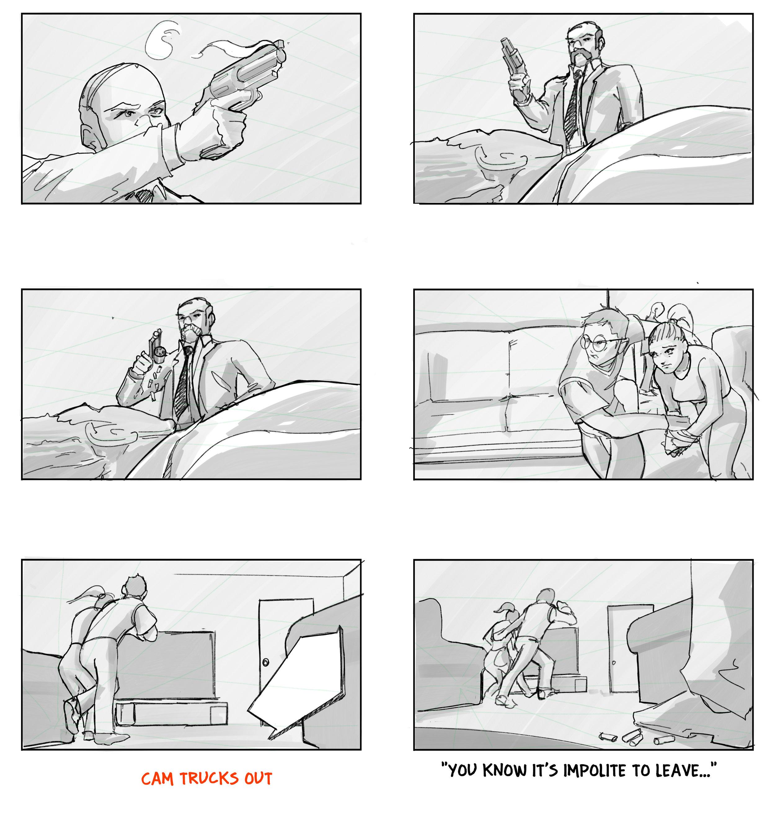 SAM_BS_Catapano_Storyboards_015.jpg