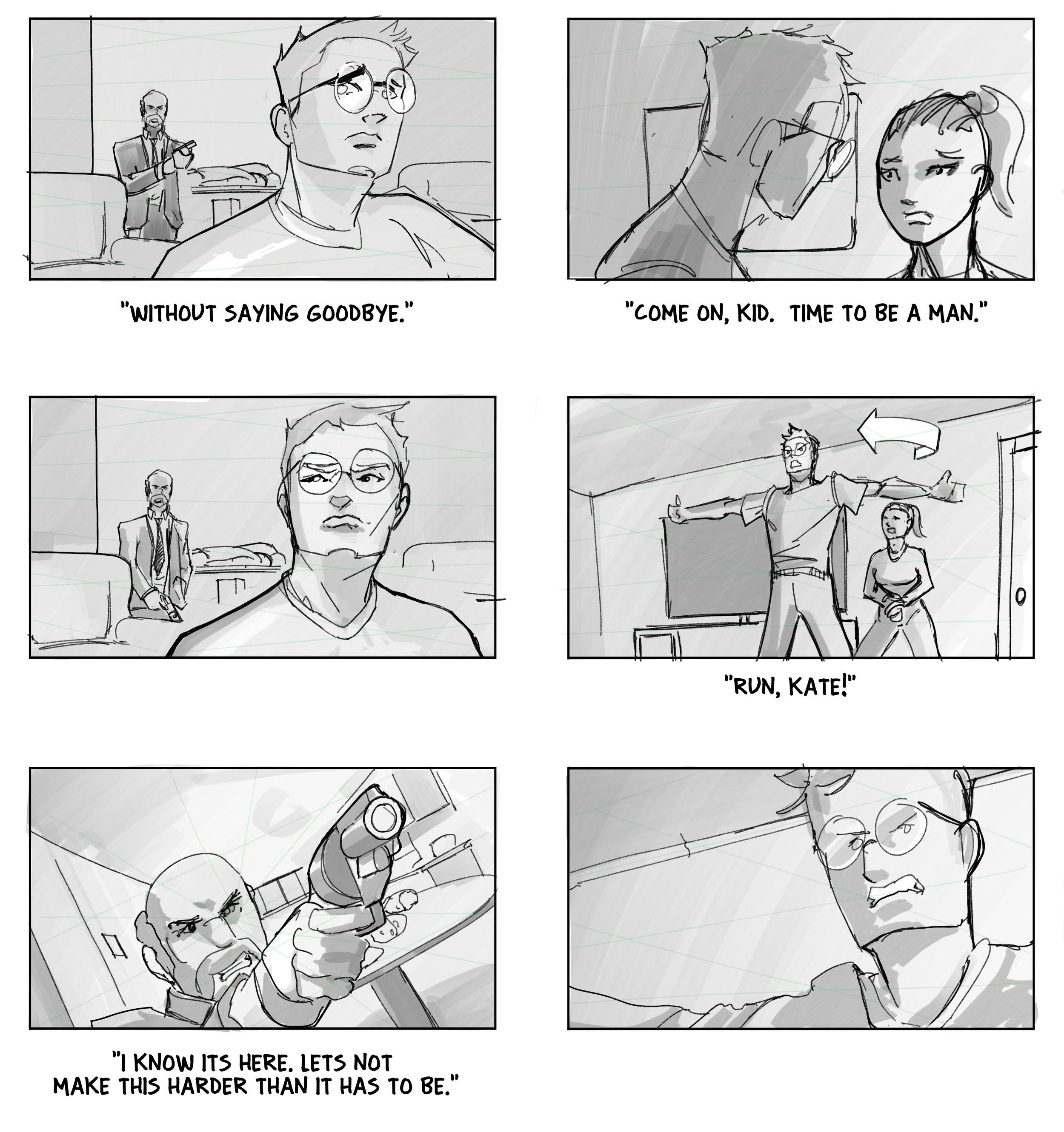 SAM_BS_Catapano_Storyboards_016.jpg