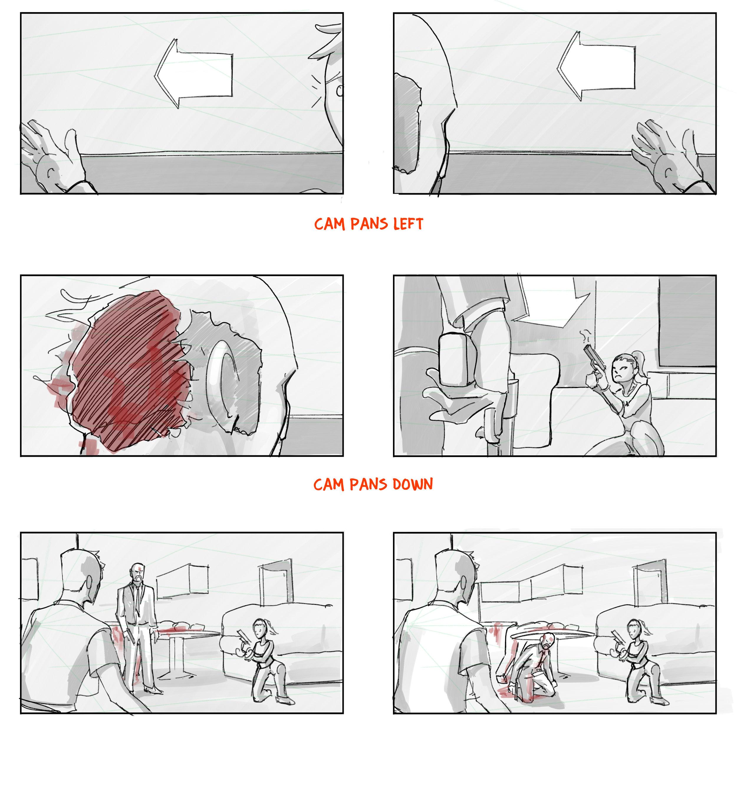 SAM_BS_Catapano_Storyboards_018.jpg