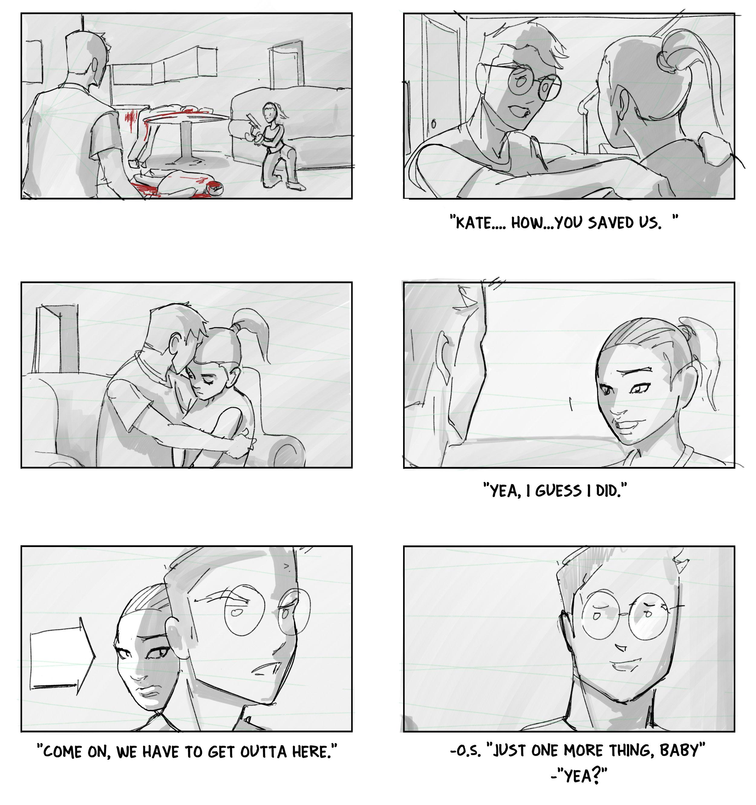 SAM_BS_Catapano_Storyboards_019.jpg
