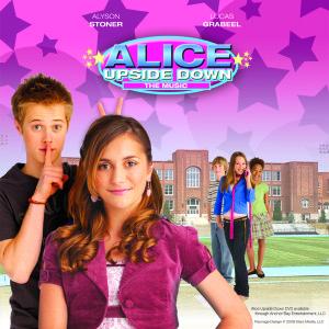 Alice-Upside-Down-CD-Label-300x300.jpg