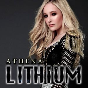 Athena-Lithium_800-300x300.jpg