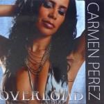 Carmen--150x150.jpg