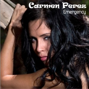 Carmen-Perez-Emergency-300x300.jpg