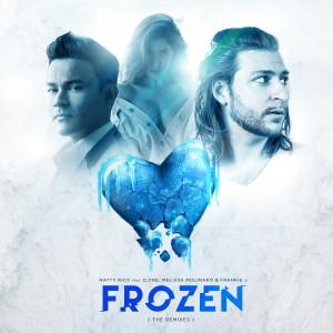 frozen-single-remixes-300x300.jpg
