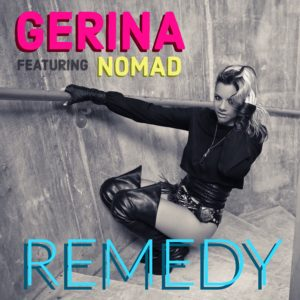 Gerina-ft.-Nomad-Remedy-300x300.jpg