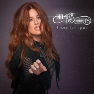 HilaryRobertsAlbumArt-300x300.png