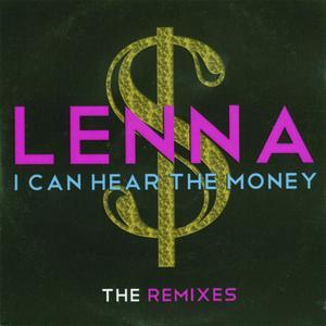 I+Can+Hear+the+Money.jpg