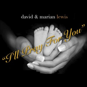 Ill-Pray-For-You-Cover--300x300.jpg