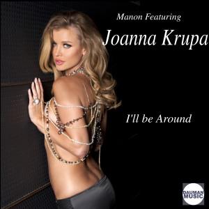 Joanna-Krupa-300x300.jpg