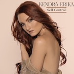 Kendra-Erika-1.jpg