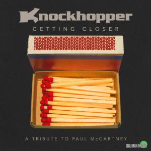 Knockhopper_Album-300x300.jpg