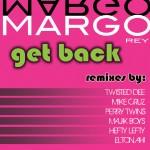 Margo-Rey-150x150.jpg