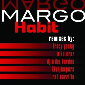 Margot_Habit_CD_Cover-300x300.jpg