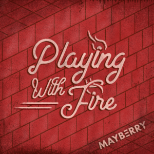 MAYBERRY-FINAL-PWF-300x300.png