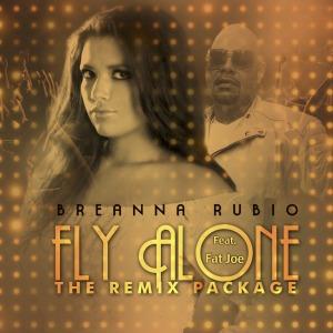 With-Fat-Joe_fly-alone-remix-300x300.jpg