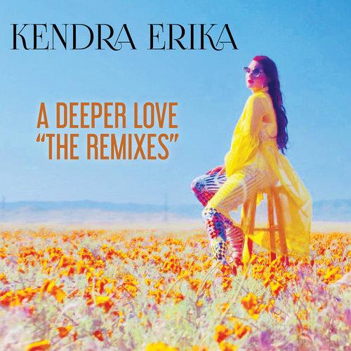 Kendra Erika - A Deeper Love Album Artwork.jpg