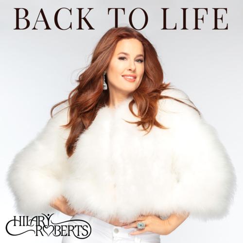 Hilary+Roberts+-+Back+to+Life+(album+artwork).png