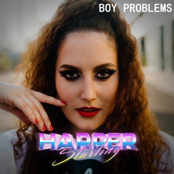 tn-Harper-boyproblems-590x590.jpg