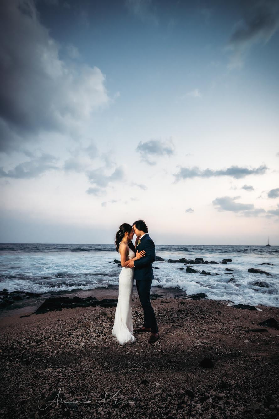 hawaii-beach-sunset-ocean-adventure-elopement-klarcmiyako.jpg