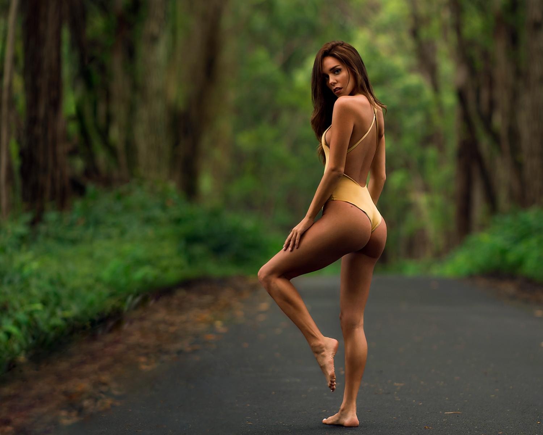 hawaii-forest-fashion-swimswear-commercial-kailua-kona-photographer--alexklarc-photography.jpg