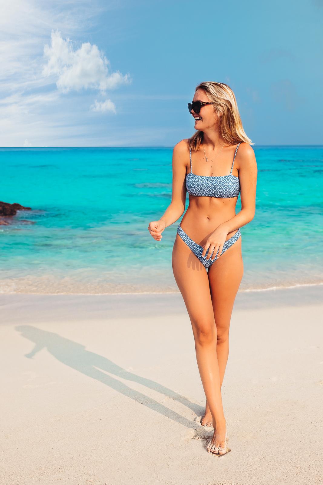 hawaii-swimsuit-beach-fashion-commercial-kailua-kona-photographer--alexklarc-photography.pg.jpg