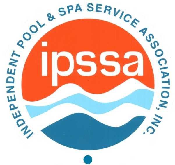 Proud member of IPSSA