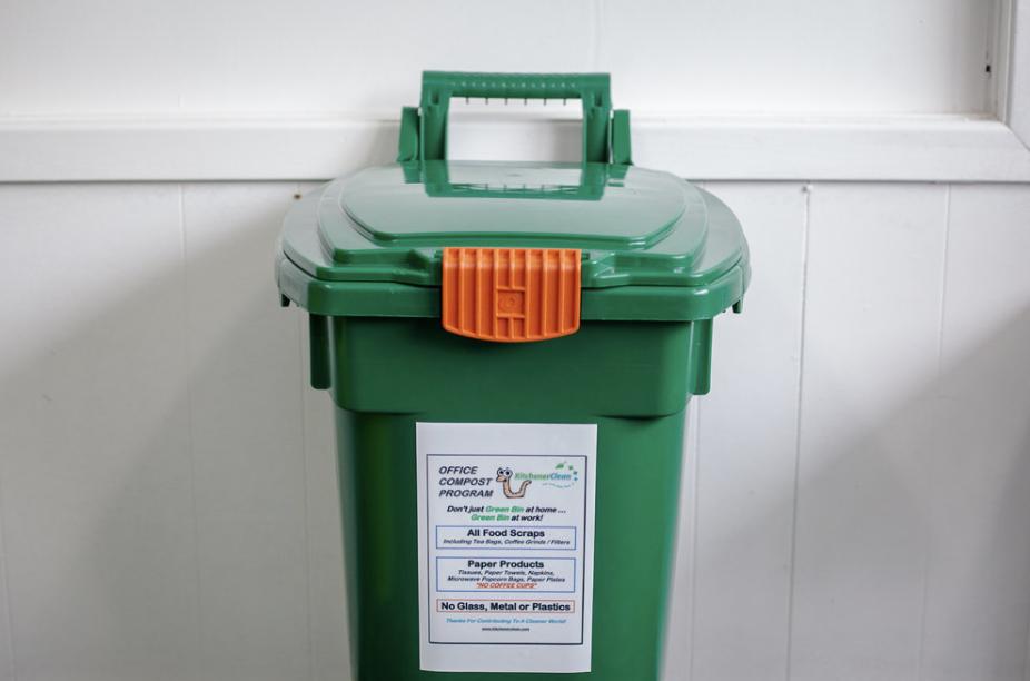 green bin.png