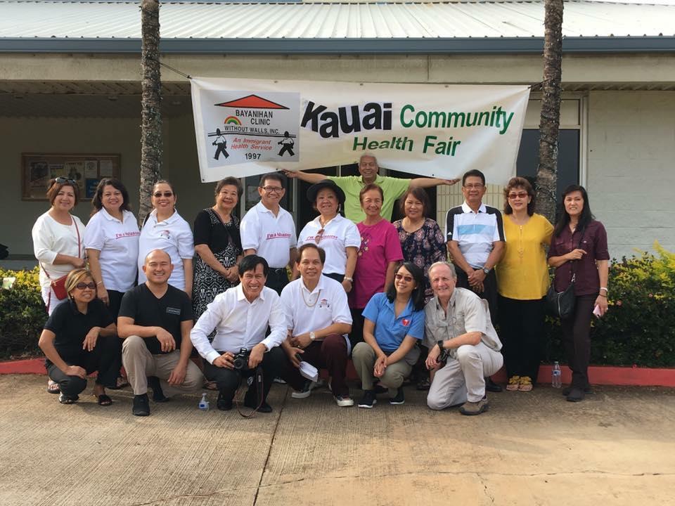 BCWW Kauai 2017.jpg