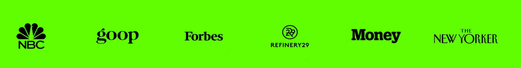 Logos_green.jpg