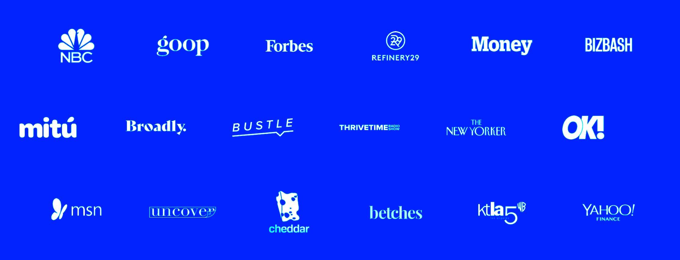 logosBlue.jpg