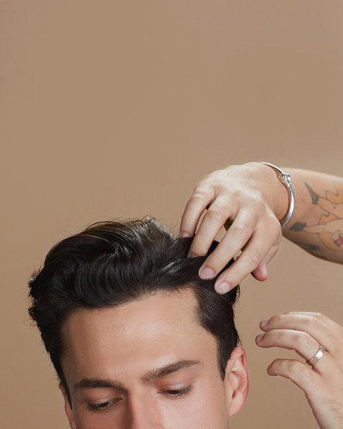 Blind+Barber_10-11-182741.jpg