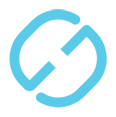 Sensible-Solutions-Footer-Logo.png