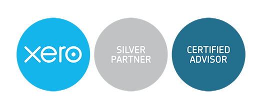 Sensible-Solution-xero-silver-partner + cert-advisor-badges.png