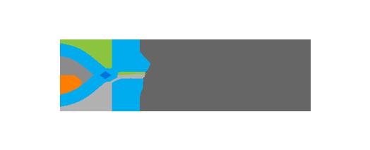 A2X-Logo.png