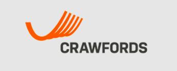 Sensible-Solutions-Clients-Crawford-Logo.png
