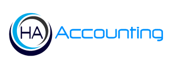 Sensible-Solutions-Clients-HAAccounting-Logo.png