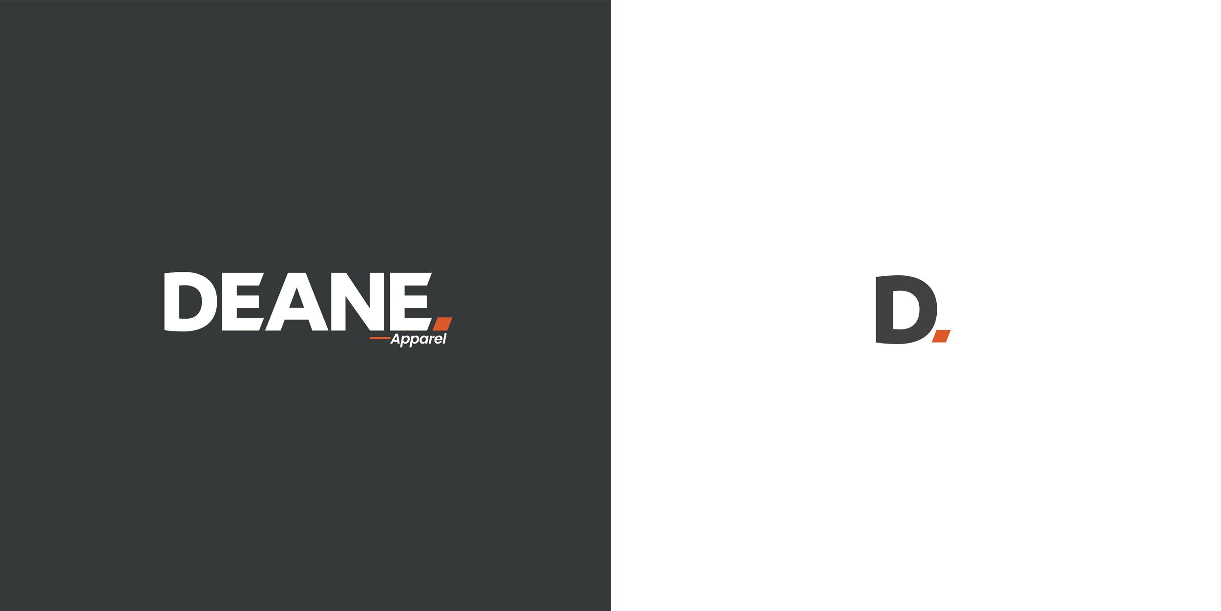 Deane_case-study-2.jpg