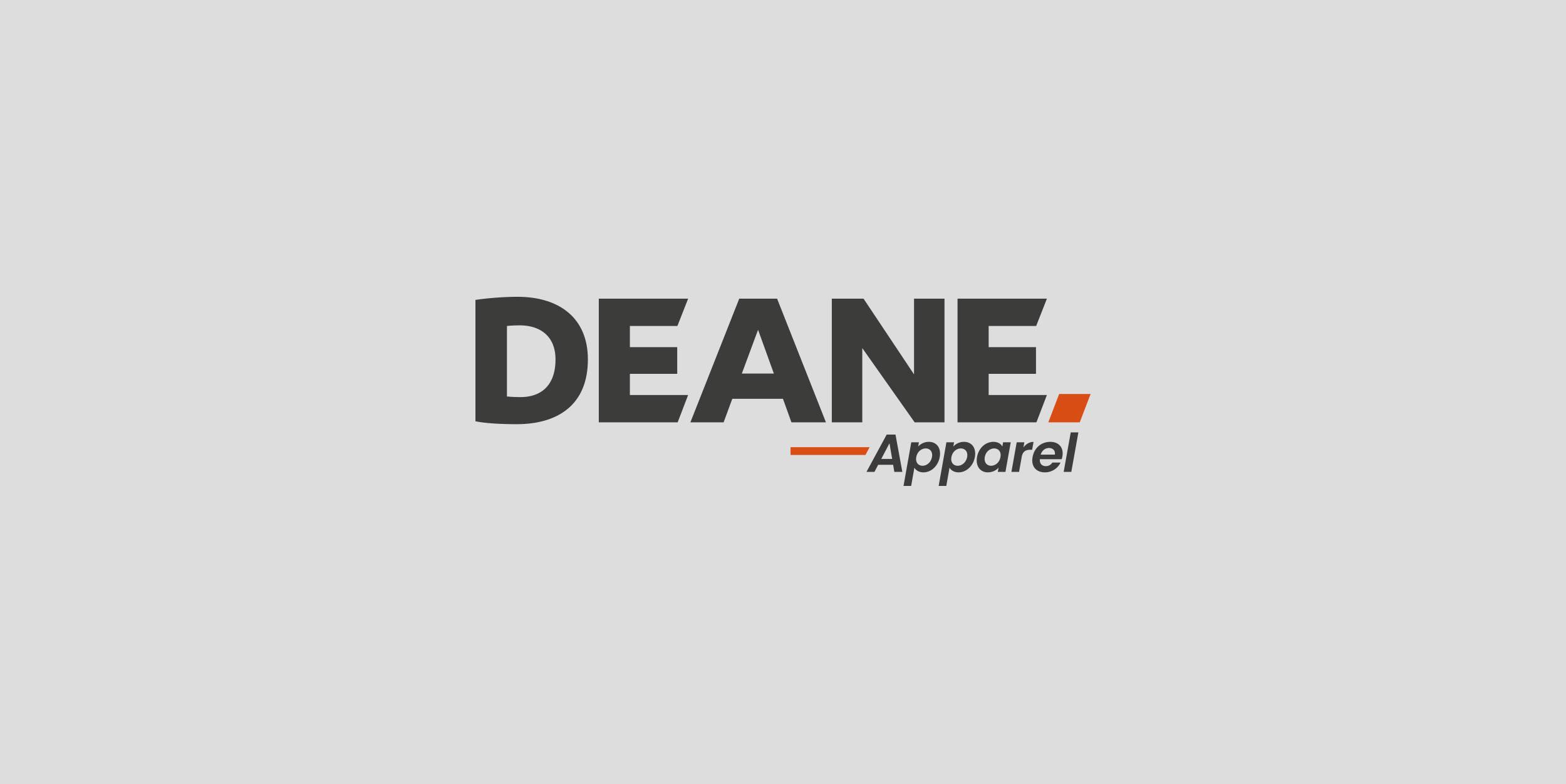 Deane_case-study-1.jpg