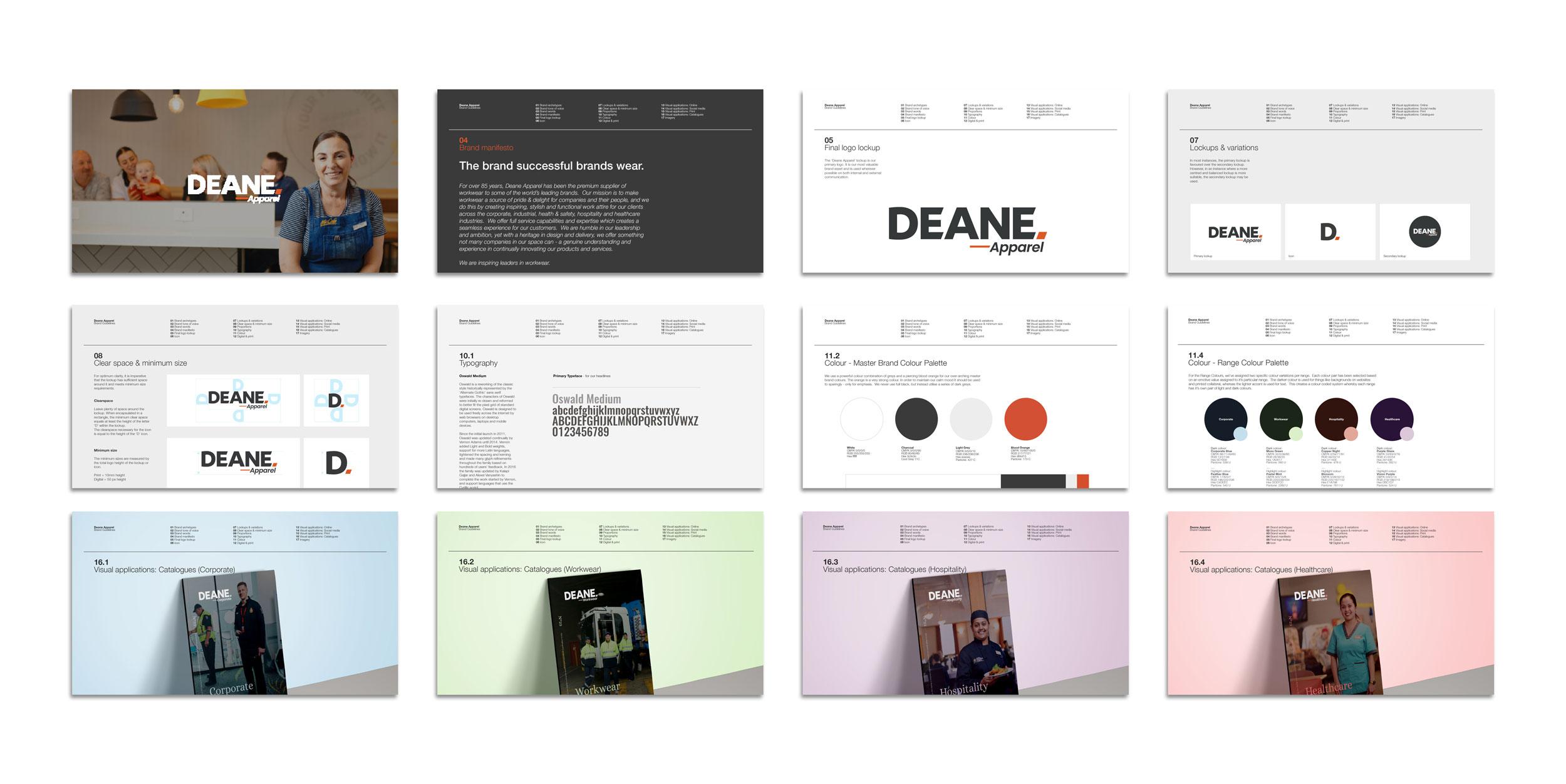 Deane_Guidelines_Summary.jpg