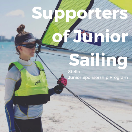 Supporters of Junior Sailing.png