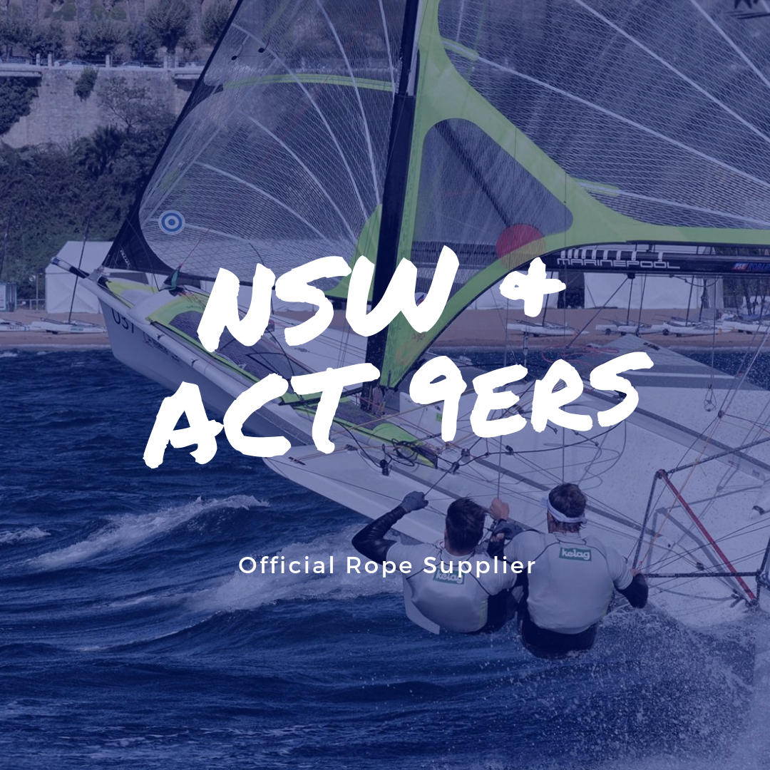 NSW & ACT 9ers.png