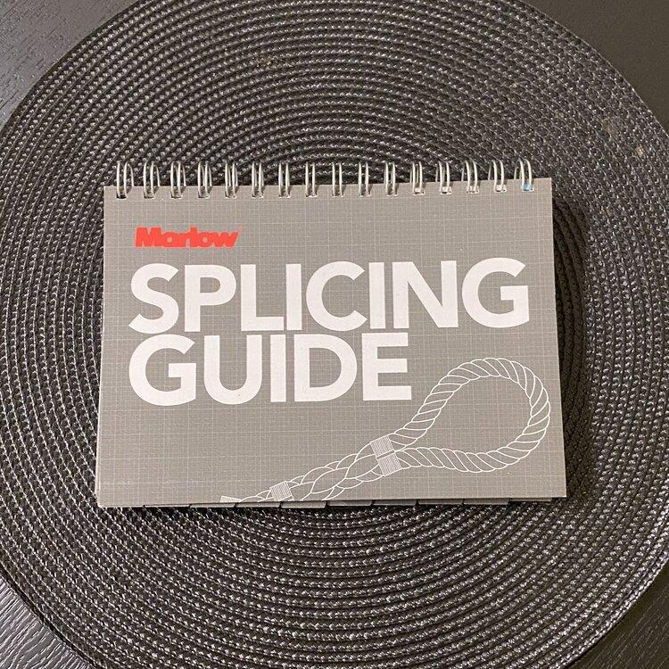 MARLOW Splicing Guide