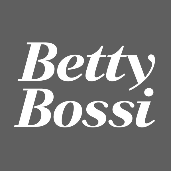Betty_Bossi_Logo.jpg