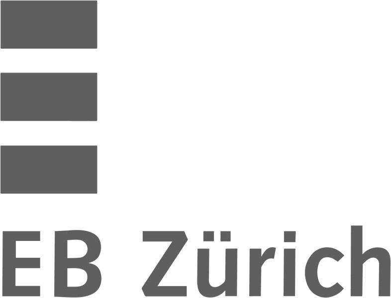 EB_Zürich_Logo.jpg