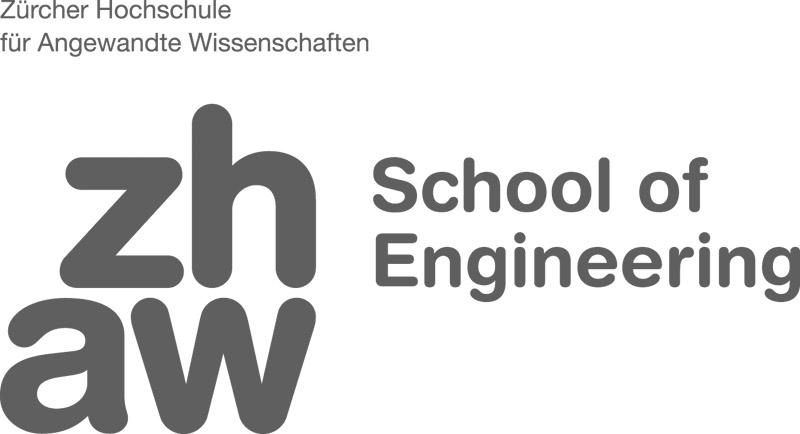 Logo_School_of_Engineering_Logo.jpg